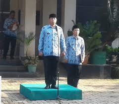 Plt. Endi Rismawan, S.Sos